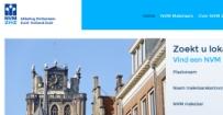 NVM afdeling Rotterdam