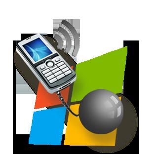 Telefoonfraude Microsoft