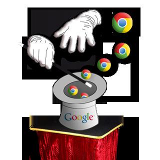 Handige Google trucs