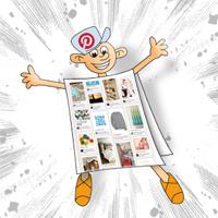 Pinterest zakelijk gebruiken