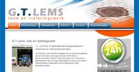 G.T. Lems