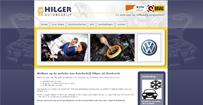 Autobedrijf Hilger